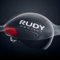 Rudy Project Na Logo