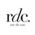 rue de can Logo