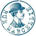 Rue Marcellin Logo