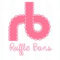 Ruffle Buns Logo