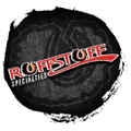 Ruffstuff Specialties logo