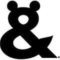 Rufus & Coco Australia Logo