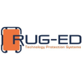 Rug-Ed Products Logo