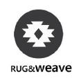 Rug & Weave Logo