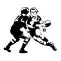 Rugby Imports USA Logo
