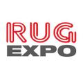 Rug Expo Logo