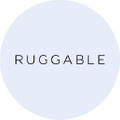 Ruggable Logo