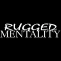 Rugged Mentality Clothing Logo