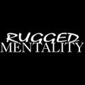 Rugged Mentality Logo