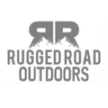 Rugged Road Outdoors Logo