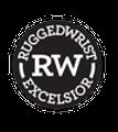 Ruggedwrist Logo