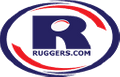 Ruggers Rugby Supply Logo