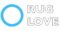 RugLove Australia Logo