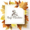 Rug Masters Logo