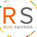 Rug Savings Logo