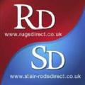 Rugs Direct UK Logo