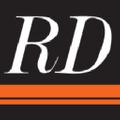 RugsDirect Australia Logo