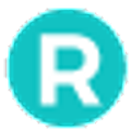 Rug Shop and More USA Logo