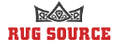 Rug Source logo
