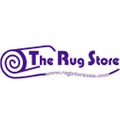 The Rug Store Logo