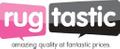 Rugtastic Logo
