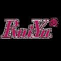 ruiyuhair Logo