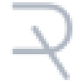 Rule Of Three Studio Logo