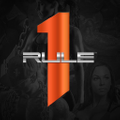 Rule One Proteins Logo