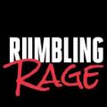 Rumbling Rage Derby Shop Logo