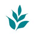 Ruministics Logo