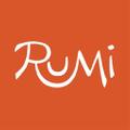 Rumi Spice Logo
