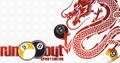RunOut Sportswear USA Logo