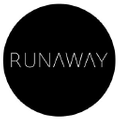 Runaway The Label Logo