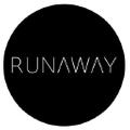 Runaway the Label Australia Logo