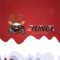 Runcl logo