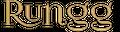 Rungg Logo