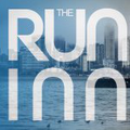 The Run Inn Coupons and Promo Codes