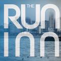 The Run Inn Logo