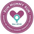 Run Mummy Run UK Logo