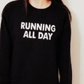 Runners Revolution Coupons and Promo Codes