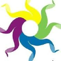Running Funky Logo