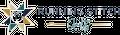 Running Stitch Quilts Logo