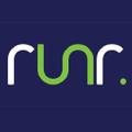 RUNR Logo