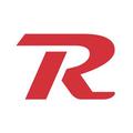 Rock 'n' Roll Marathon Logo