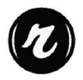 RunRunRun Logo