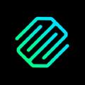 Runvi Logo