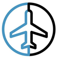 Runway Audio Logo