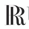 Runwayin Logo