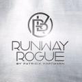 Runway Rogue logo