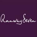 Runway Seven Logo